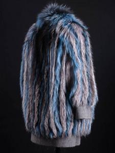 abrigos-10