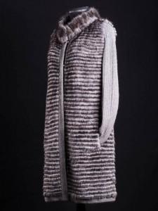 abrigos-13