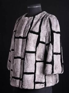 abrigos-15