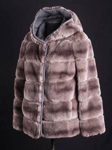 abrigos-17