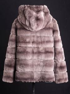 abrigos-18