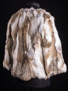 abrigos-20