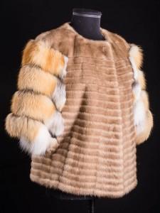 abrigos-21