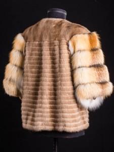 abrigos-22
