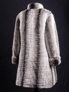 abrigos-30