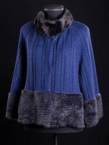 abrigos-33