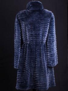 abrigos-38