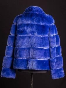 abrigos-4