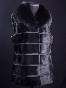 abrigos-43