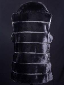 abrigos-44