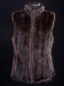 abrigos-45