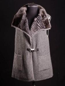 abrigos-47