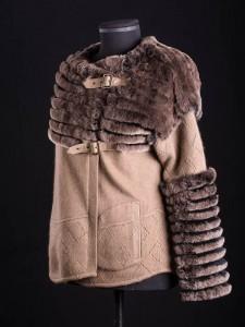 abrigos-5
