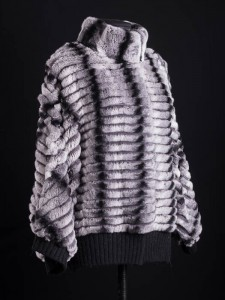 abrigos-54