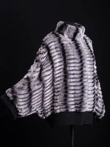 abrigos-55