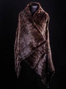 abrigos-56