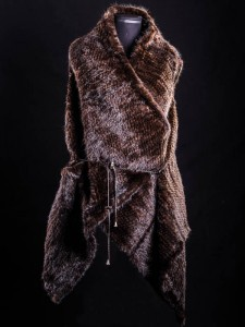 abrigos-57