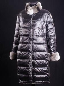 abrigos-58