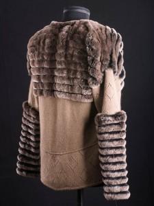 abrigos-6