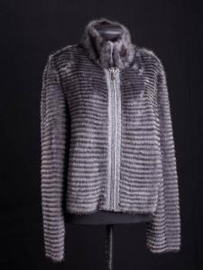 abrigos-60