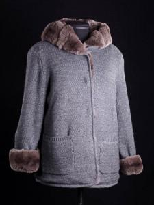 abrigos-61