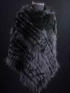 abrigos-62