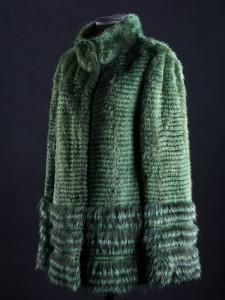 abrigos-63