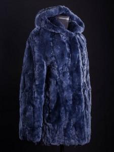 abrigos-64