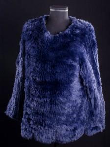 abrigos-65
