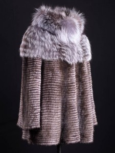 abrigos-67