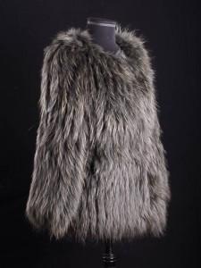 abrigos-68