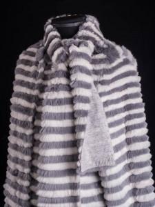 abrigos-71