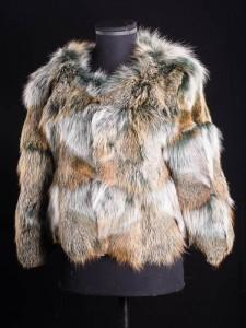 abrigos-72