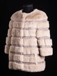abrigos-74