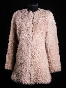 abrigos-76