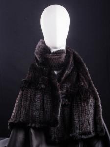 bufandas fulares-12 1