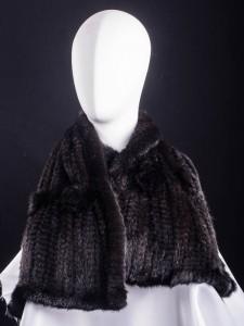 bufandas fulares-14 1