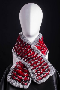 bufandas fulares-19 1