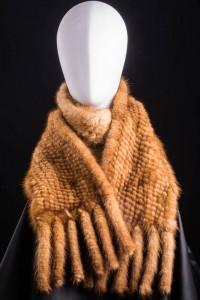 bufandas fulares-24 1