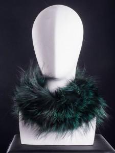 bufandas fulares-28 1