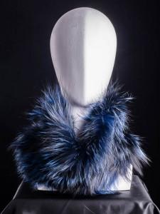 bufandas fulares-29 1