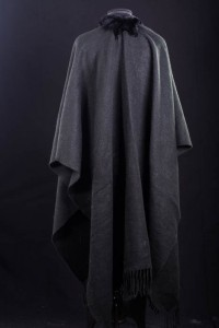 bufandas fulares-2 1