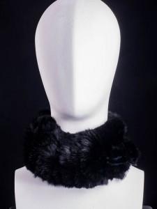 bufandas fulares-30 1