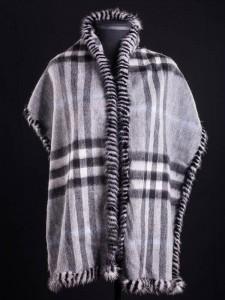 bufandas fulares-5 1