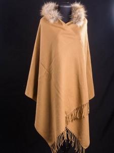bufandas fulares-6 1